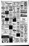 Amersham Advertiser Wednesday 04 December 1996 Page 50