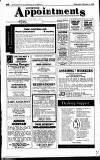 Amersham Advertiser Wednesday 04 December 1996 Page 52
