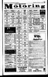 Amersham Advertiser Wednesday 04 December 1996 Page 53