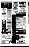 Amersham Advertiser Wednesday 04 December 1996 Page 54