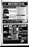 Amersham Advertiser Wednesday 04 December 1996 Page 55