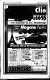 Amersham Advertiser Wednesday 04 December 1996 Page 56