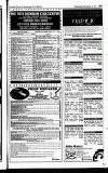 Amersham Advertiser Wednesday 04 December 1996 Page 57