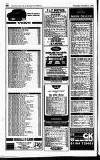 Amersham Advertiser Wednesday 04 December 1996 Page 58