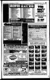 Amersham Advertiser Wednesday 04 December 1996 Page 59