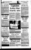 Amersham Advertiser Wednesday 04 December 1996 Page 61
