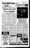 Amersham Advertiser Wednesday 04 December 1996 Page 64