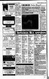 Amersham Advertiser Tuesday 24 December 1996 Page 2