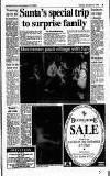 Amersham Advertiser Tuesday 24 December 1996 Page 3