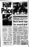 Amersham Advertiser Tuesday 24 December 1996 Page 4