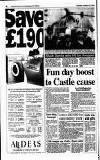 Amersham Advertiser Tuesday 24 December 1996 Page 6