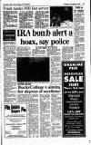 Amersham Advertiser Tuesday 24 December 1996 Page 7