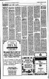 Amersham Advertiser Tuesday 24 December 1996 Page 8