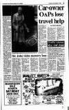 Amersham Advertiser Tuesday 24 December 1996 Page 9
