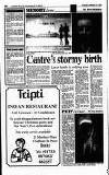 Amersham Advertiser Tuesday 24 December 1996 Page 10