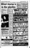 Amersham Advertiser Tuesday 24 December 1996 Page 11