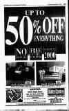 Amersham Advertiser Tuesday 24 December 1996 Page 13
