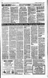 Amersham Advertiser Tuesday 24 December 1996 Page 14