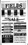 Amersham Advertiser Tuesday 24 December 1996 Page 15