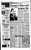 Amersham Advertiser Tuesday 24 December 1996 Page 16
