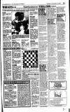 Amersham Advertiser Tuesday 24 December 1996 Page 17