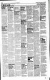 Amersham Advertiser Tuesday 24 December 1996 Page 18