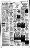Amersham Advertiser Tuesday 24 December 1996 Page 19