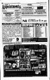 Amersham Advertiser Tuesday 24 December 1996 Page 20