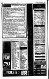 Amersham Advertiser Tuesday 24 December 1996 Page 22