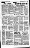 Amersham Advertiser Tuesday 24 December 1996 Page 23