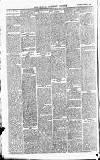 Central Somerset Gazette Saturday 11 April 1863 Page 2