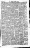 Central Somerset Gazette Saturday 11 April 1863 Page 3