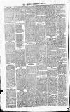 Central Somerset Gazette Saturday 11 April 1863 Page 4