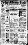 Central Somerset Gazette