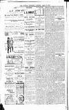 Central Somerset Gazette Friday 02 August 1918 Page 2
