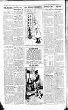 Central Somerset Gazette Friday 09 August 1918 Page 6