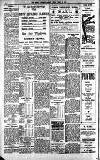 Central Somerset Gazette Friday 31 March 1939 Page 2
