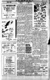 Central Somerset Gazette Friday 31 March 1939 Page 3