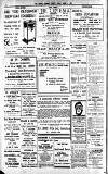 Central Somerset Gazette Friday 31 March 1939 Page 4