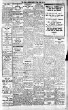 Central Somerset Gazette Friday 31 March 1939 Page 5