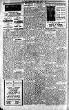 Central Somerset Gazette Friday 31 March 1939 Page 6