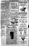 Central Somerset Gazette Friday 31 March 1939 Page 7
