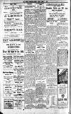 Central Somerset Gazette Friday 31 March 1939 Page 8