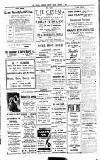 Central Somerset Gazette Friday 05 January 1940 Page 2