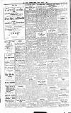 Central Somerset Gazette Friday 05 January 1940 Page 4