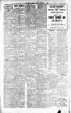 Central Somerset Gazette Friday 07 May 1943 Page 2