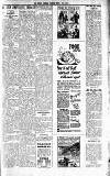 Central Somerset Gazette Friday 07 May 1943 Page 3