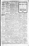 Central Somerset Gazette Friday 07 May 1943 Page 5