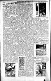 Central Somerset Gazette Friday 07 May 1943 Page 6