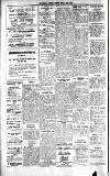 Central Somerset Gazette Friday 07 May 1943 Page 8